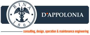 DA_dappolonia_logo nuovo