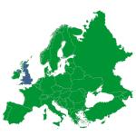 europe_small_UK