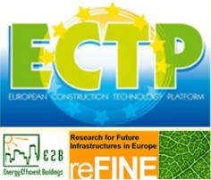 ECTP_conference