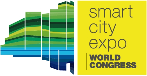 Smart-City-Expo-World-Congress-Barcelona