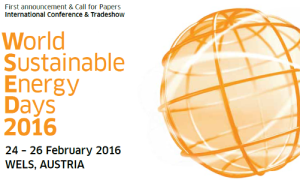 2016world_sustainable_energy_welz_logo
