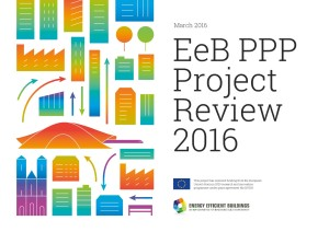 AMBASSADOR_EeB_project_review_2015