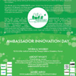 ambassador_innovation_day