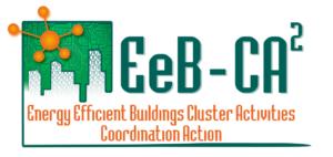 Logo-EeB-CA2-1024x485