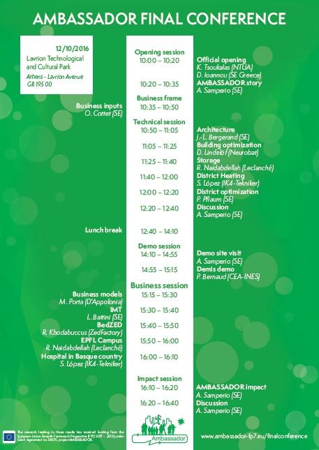 ambassador_final_conference_agenda