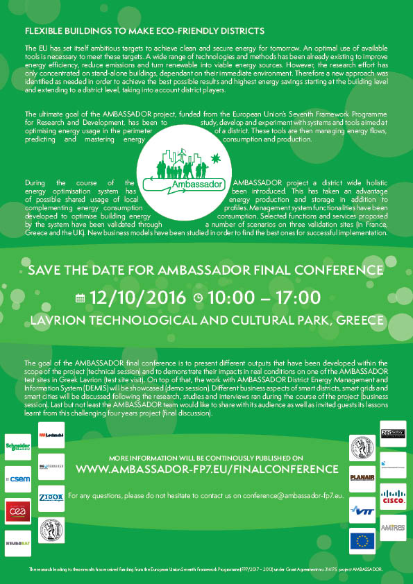ambassador_final_conference_leaflet_update